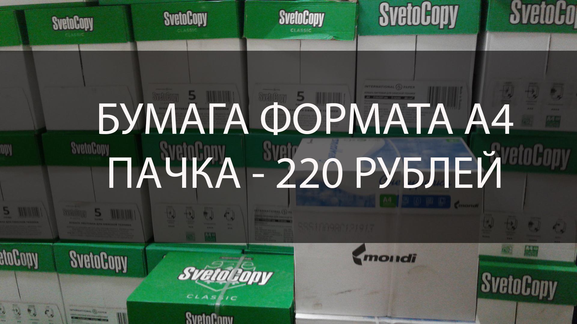 1548112411949741_a4b9